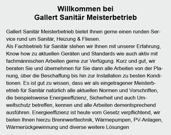 Energieeffizienz für  Empfingen, Rosenfeld, Rangendingen, Hirrlingen, Haigerloch, Starzach, Eutingen (Gäu) oder Horb (Neckar), Sulz (Neckar), Vöhringen